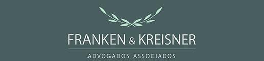 FRANKEN & KREISNER