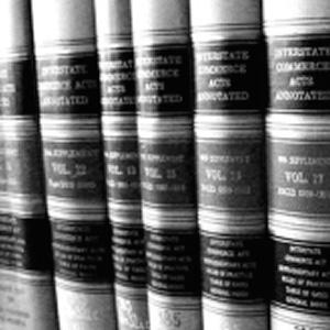livros-juridicos