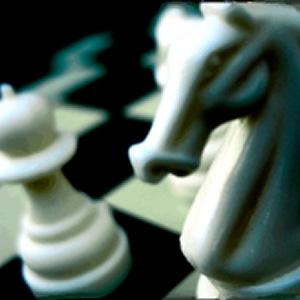 imagem peça de xadrez